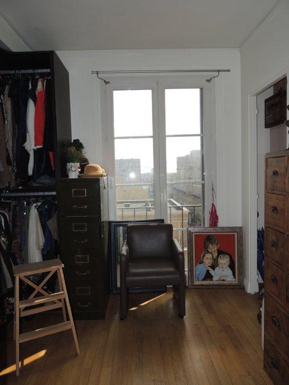 Appartement à vendre 4 85m2 à Le Havre vignette-8