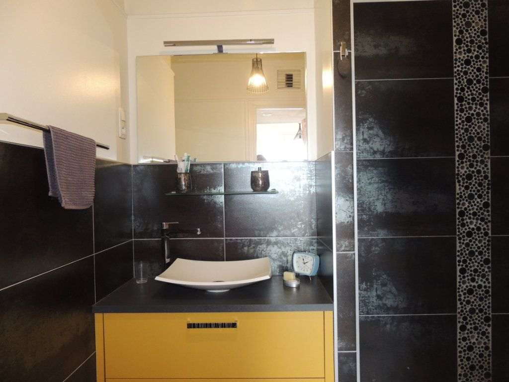 Appartement à vendre 4 85m2 à Le Havre vignette-9