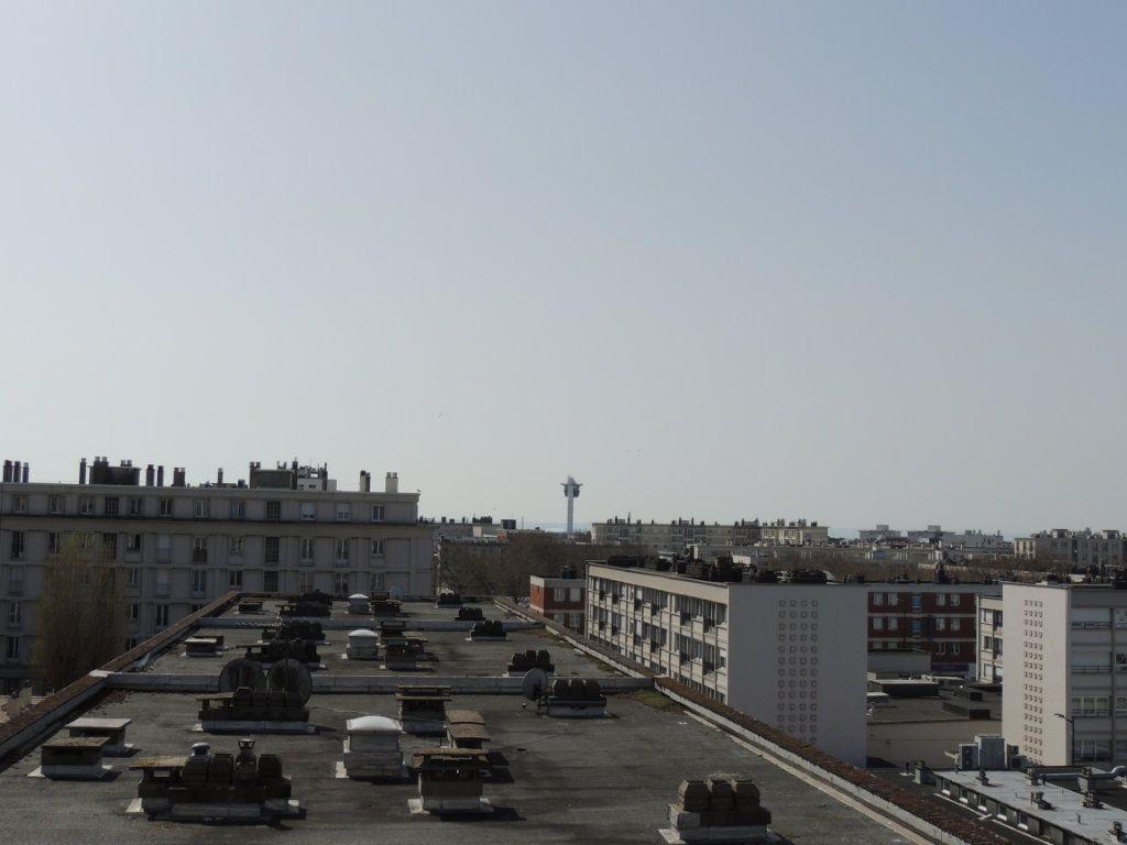 Appartement à vendre 4 85m2 à Le Havre vignette-11
