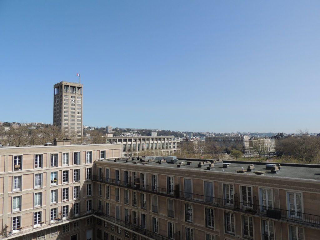 Appartement à vendre 4 85m2 à Le Havre vignette-12