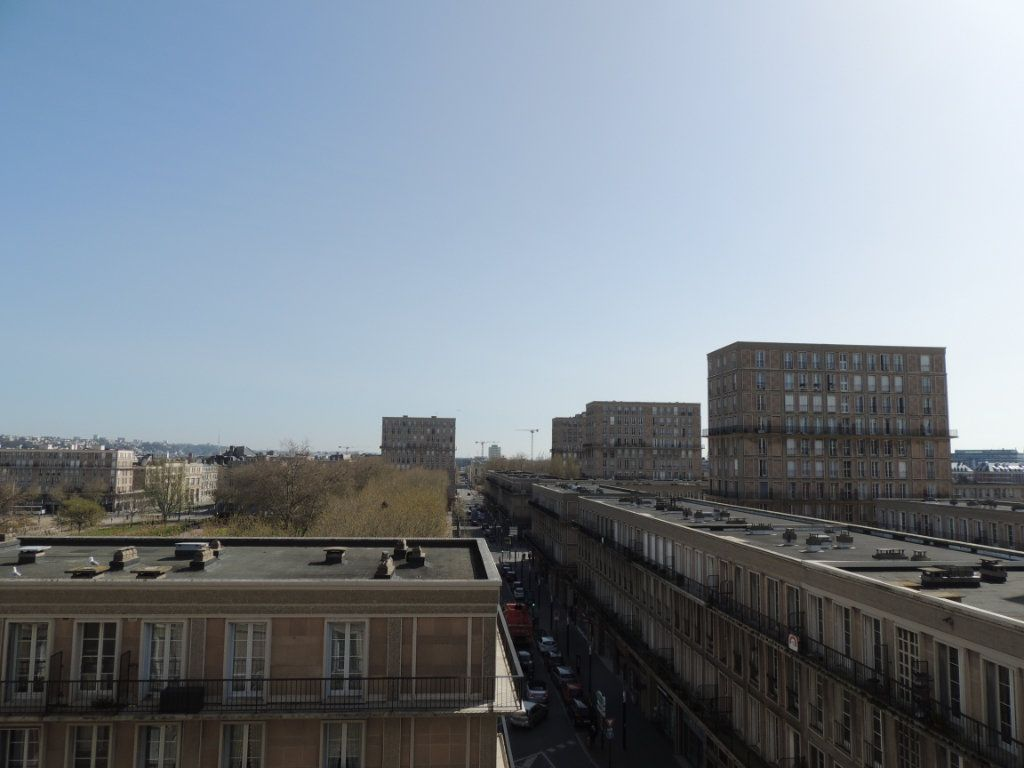 Appartement à vendre 4 85m2 à Le Havre vignette-13