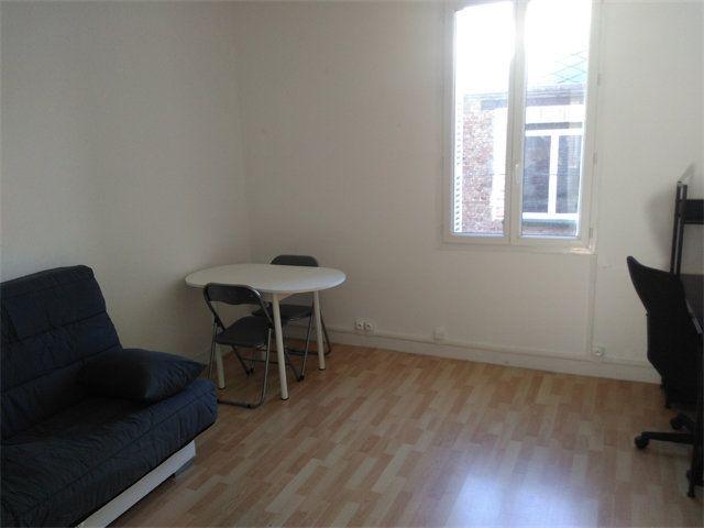 Appartement à louer 1 21.64m2 à Le Havre vignette-4
