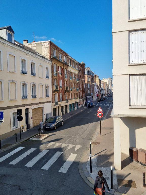 Appartement à louer 2 40.6m2 à Le Havre vignette-1