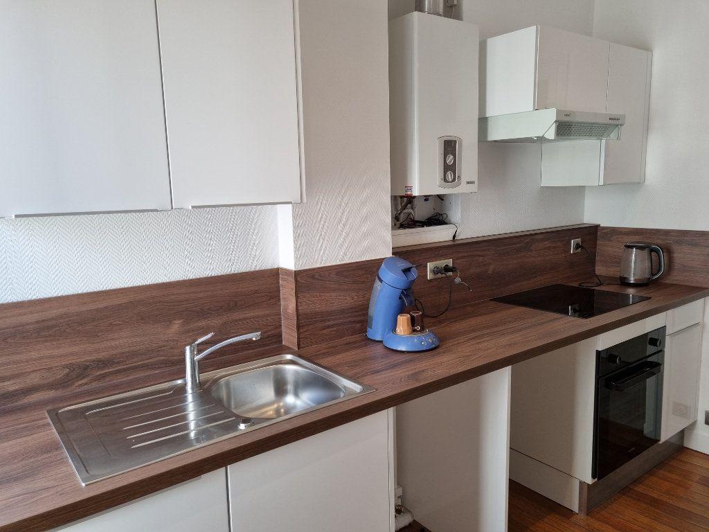 Appartement à louer 2 40.6m2 à Le Havre vignette-3