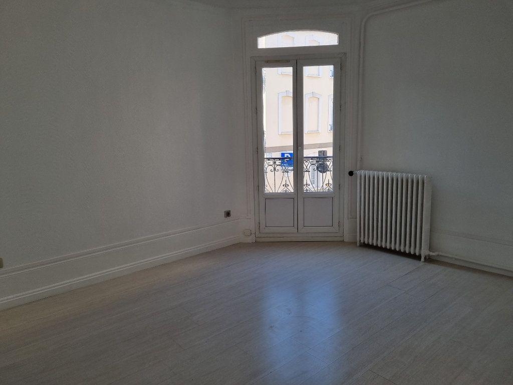 Appartement à louer 2 40.6m2 à Le Havre vignette-4