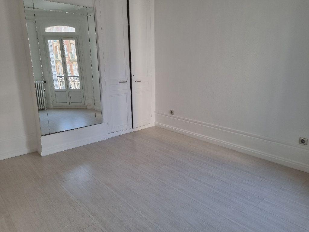 Appartement à louer 2 40.6m2 à Le Havre vignette-6
