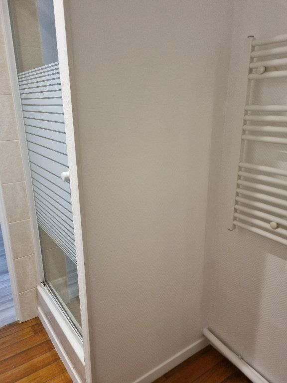 Appartement à louer 2 40.6m2 à Le Havre vignette-8
