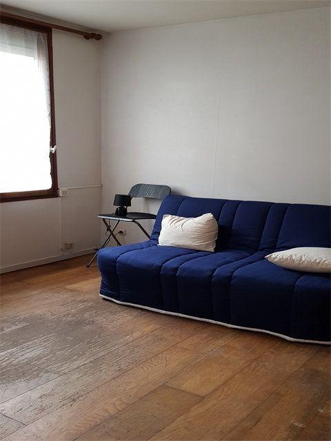 Appartement à louer 1 23.88m2 à Le Havre vignette-2