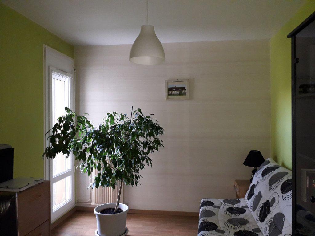 Appartement à vendre 4 79.96m2 à Pont-Audemer vignette-4