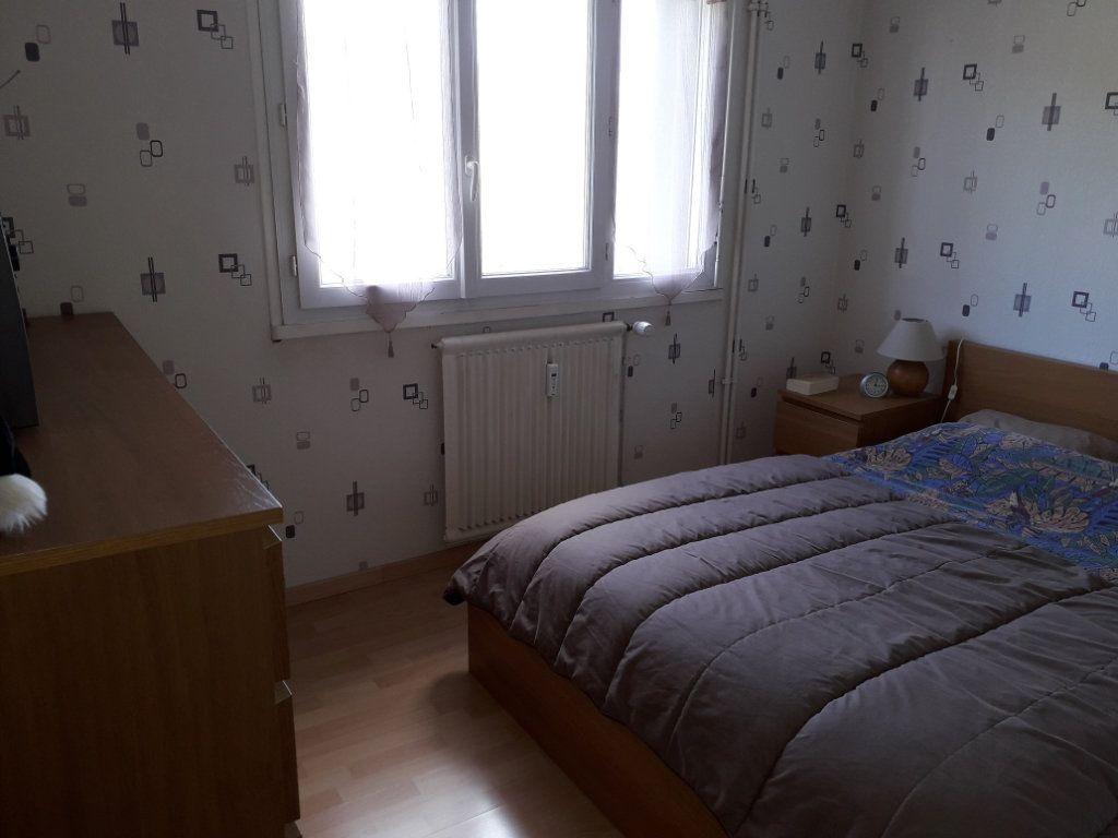 Appartement à vendre 4 79.96m2 à Pont-Audemer vignette-7