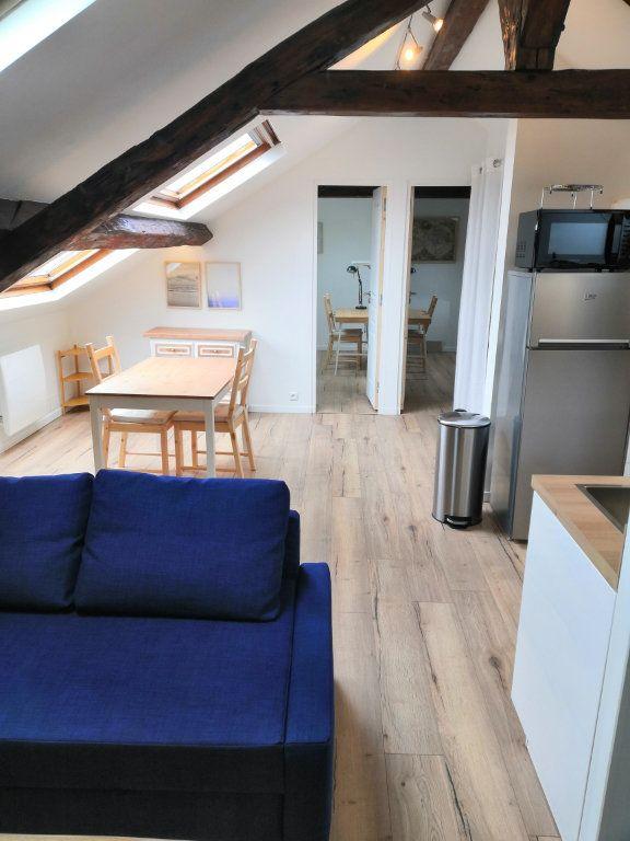 Appartement à louer 3 30.37m2 à Le Havre vignette-4