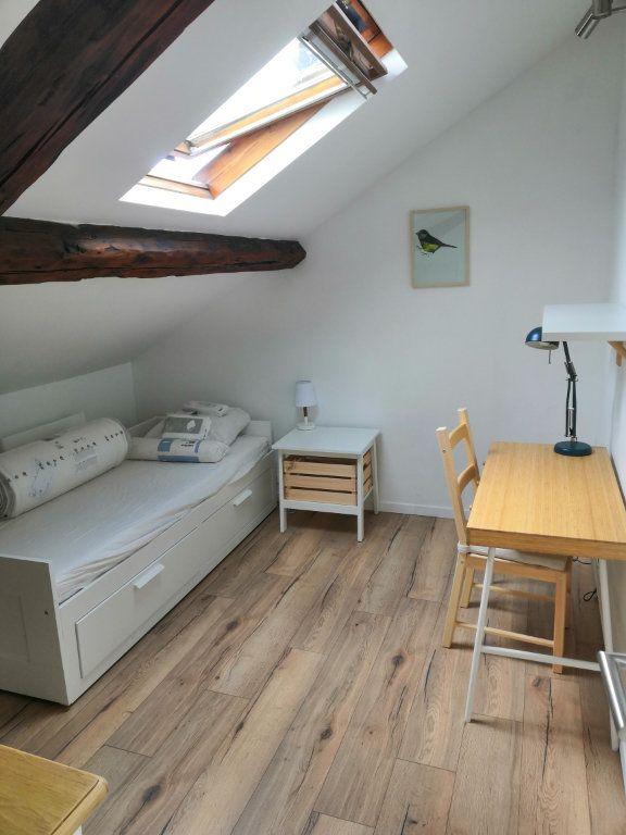 Appartement à louer 3 30.37m2 à Le Havre vignette-5