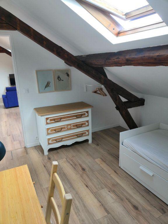 Appartement à louer 3 30.37m2 à Le Havre vignette-6