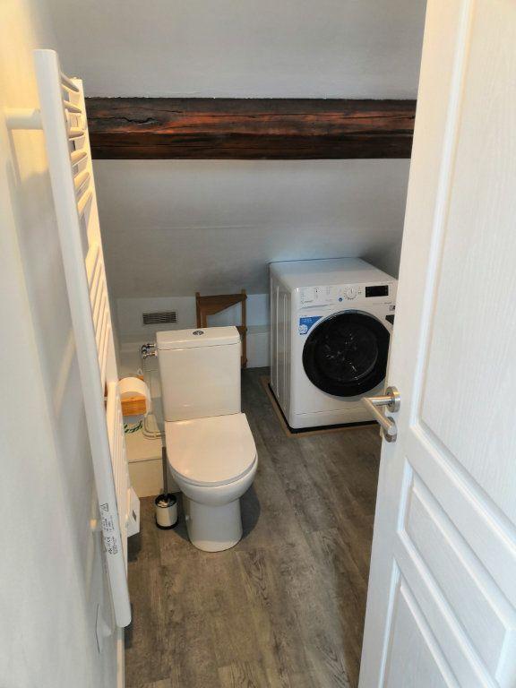 Appartement à louer 3 30.37m2 à Le Havre vignette-7