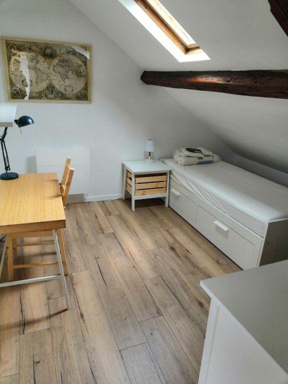 Appartement à louer 3 30.37m2 à Le Havre vignette-9