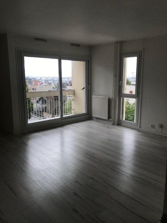 Appartement à louer 1 32.18m2 à Le Havre vignette-1