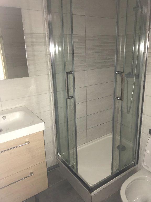 Appartement à louer 1 32.18m2 à Le Havre vignette-3