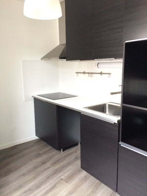 Appartement à louer 2 48.61m2 à Le Havre vignette-1