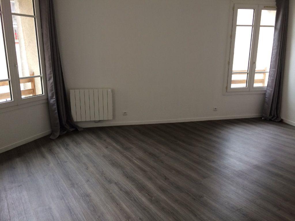 Appartement à louer 2 48.61m2 à Le Havre vignette-2