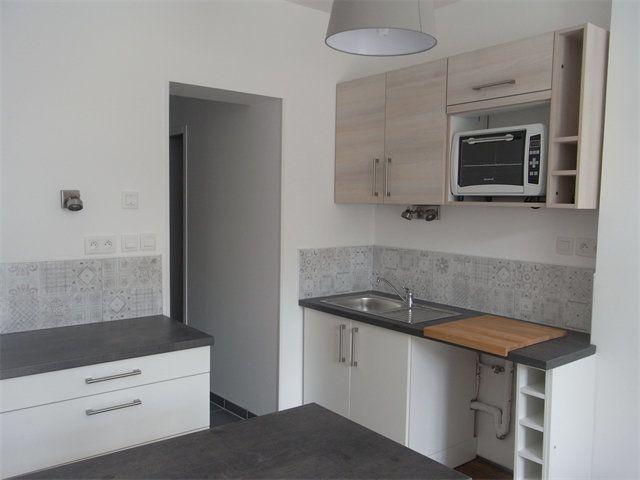Appartement à louer 1 31.23m2 à Le Havre vignette-2