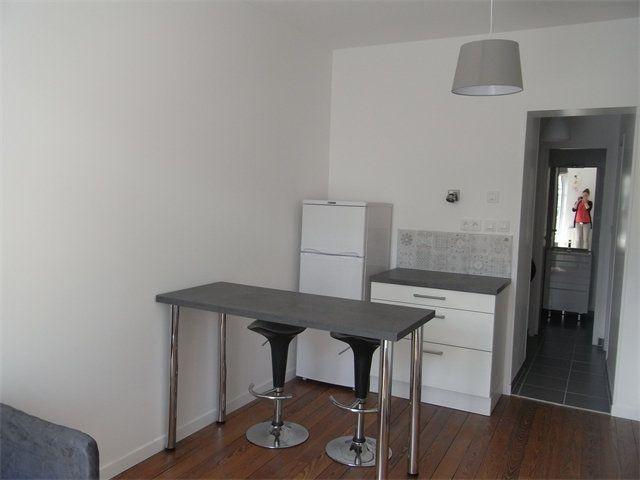 Appartement à louer 1 31.23m2 à Le Havre vignette-3