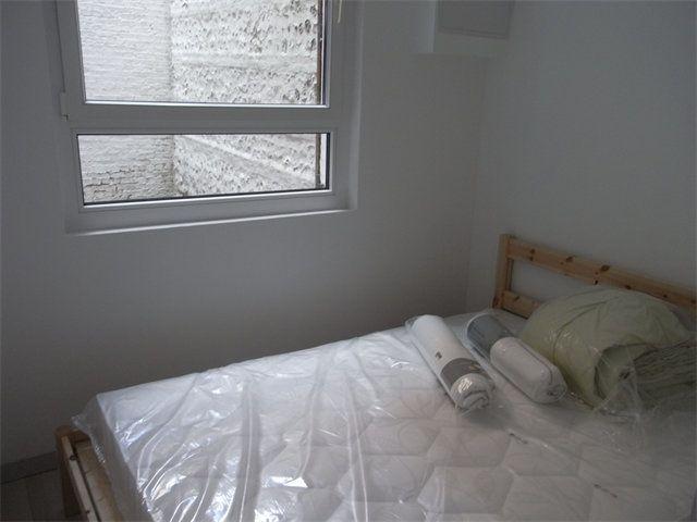 Appartement à louer 1 31.23m2 à Le Havre vignette-4