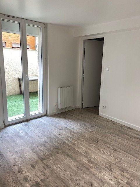 Appartement à louer 2 21.33m2 à Le Havre vignette-2
