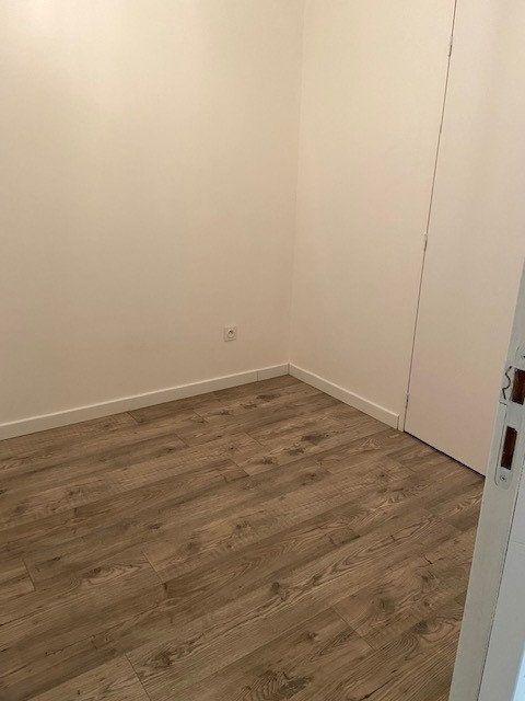 Appartement à louer 2 21.33m2 à Le Havre vignette-5