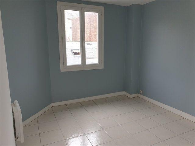 Appartement à louer 3 55.75m2 à Le Havre vignette-2
