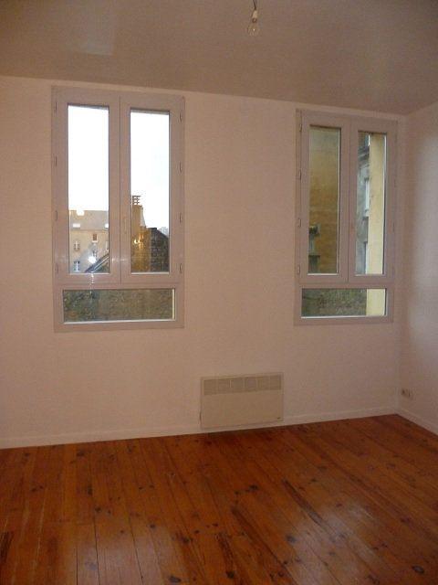 Appartement à louer 1 20.16m2 à Le Havre vignette-2