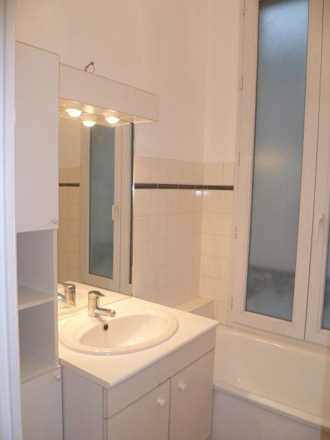 Appartement à louer 1 20.16m2 à Le Havre vignette-3