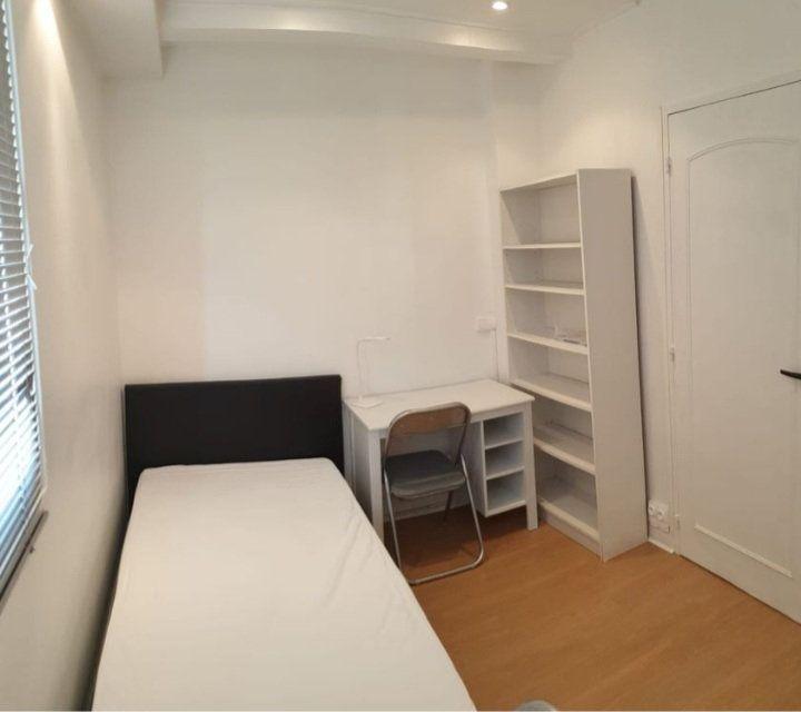 Appartement à louer 1 11.46m2 à Le Havre vignette-2