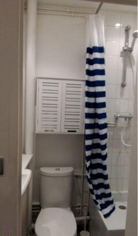 Appartement à louer 1 11.46m2 à Le Havre vignette-3