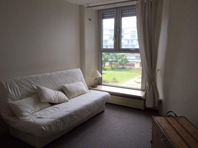 Appartement à louer 1 23.2m2 à Le Havre vignette-1