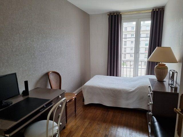 Appartement à louer 4 82.84m2 à Le Havre vignette-3