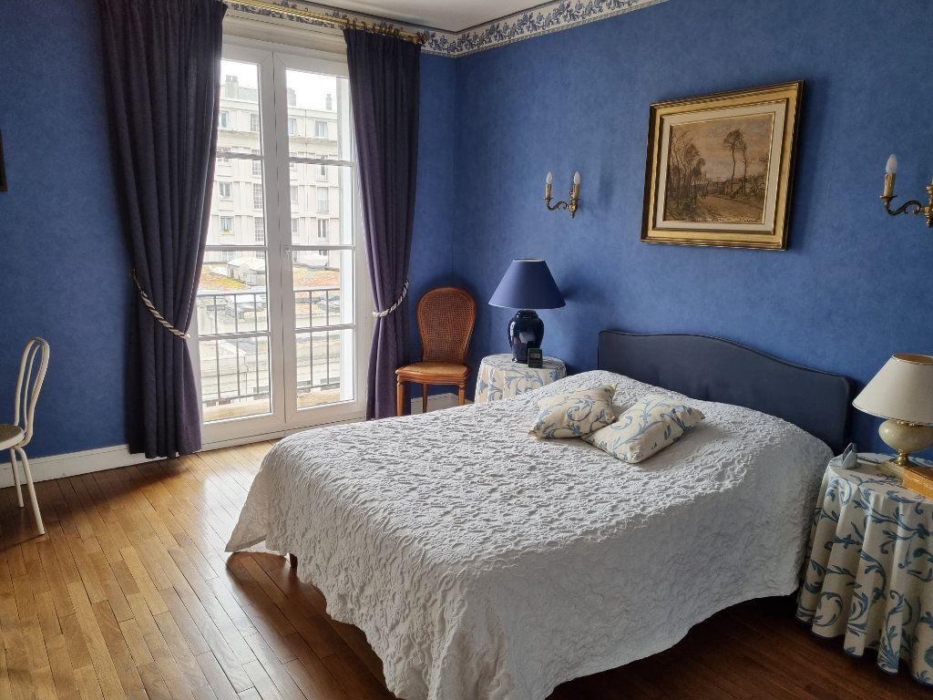 Appartement à louer 4 82.84m2 à Le Havre vignette-7
