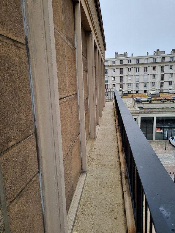 Appartement à louer 4 82.84m2 à Le Havre vignette-10