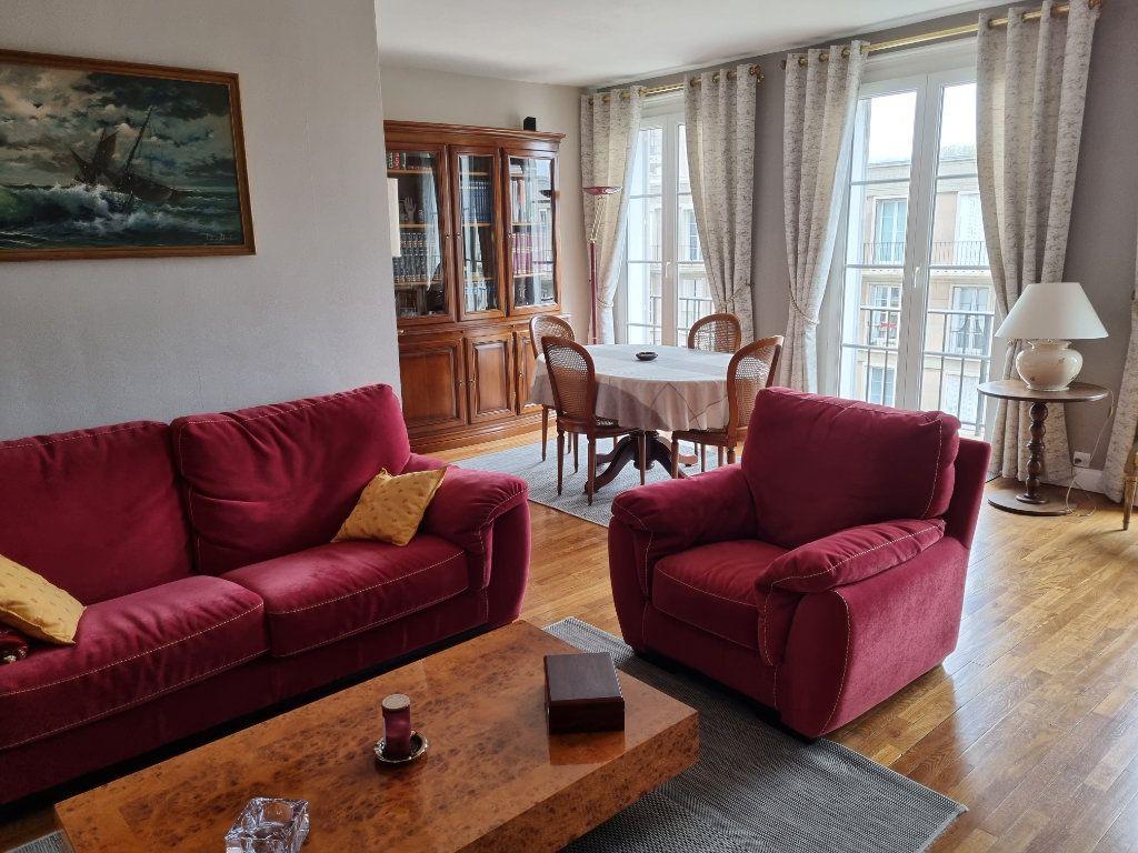 Appartement à louer 4 82.84m2 à Le Havre vignette-11