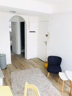 Appartement à louer 2 26.88m2 à Le Havre vignette-1