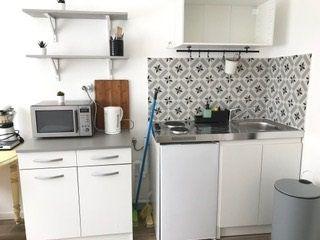 Appartement à louer 2 26.88m2 à Le Havre vignette-2