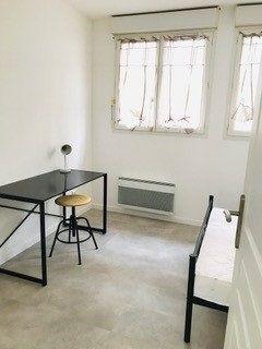 Appartement à louer 2 26.88m2 à Le Havre vignette-3