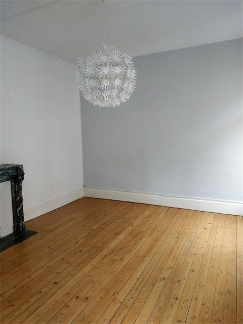 Appartement à louer 3 54.34m2 à Le Havre vignette-1