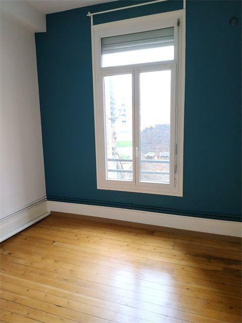Appartement à louer 3 54.34m2 à Le Havre vignette-2