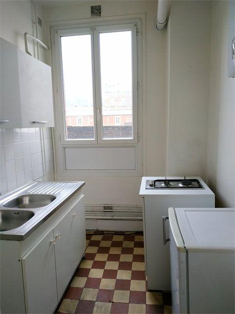 Appartement à louer 3 54.34m2 à Le Havre vignette-3