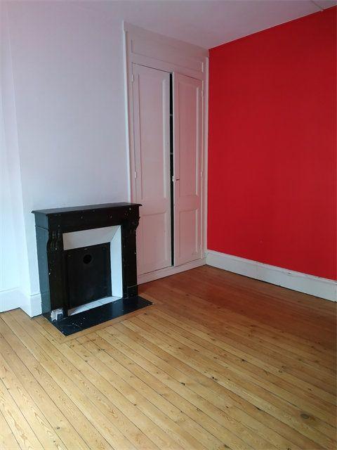 Appartement à louer 3 54.34m2 à Le Havre vignette-6