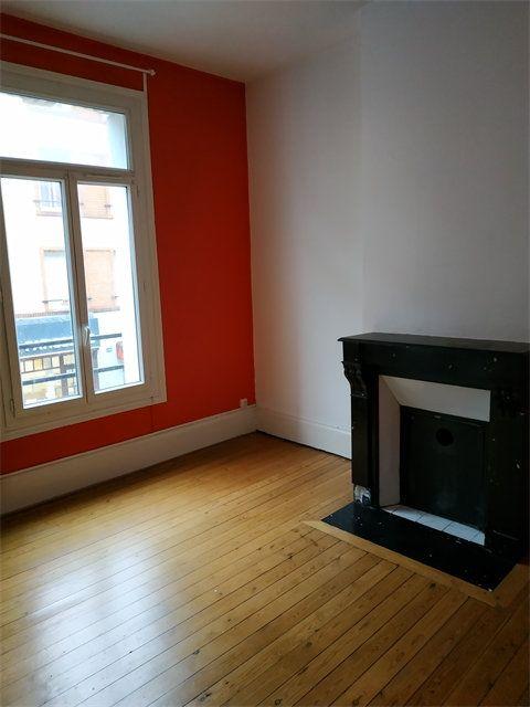 Appartement à louer 3 54.34m2 à Le Havre vignette-7