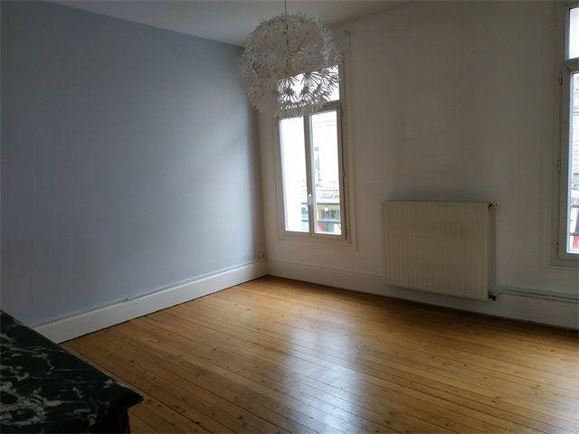 Appartement à louer 3 54.34m2 à Le Havre vignette-8
