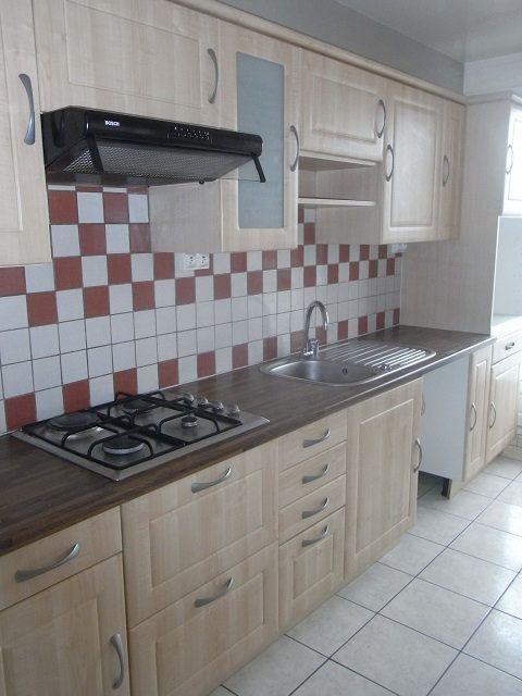 Appartement à louer 2 50.5m2 à Le Havre vignette-1