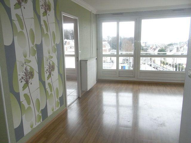 Appartement à louer 2 50.5m2 à Le Havre vignette-3