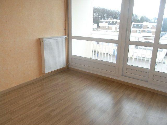 Appartement à louer 2 50.5m2 à Le Havre vignette-4